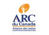 Alliance des radios communautaires du Canada
