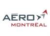 Aéro Montréal