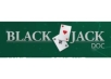 Blackjack Doc