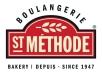 Boulangerie St-Méthode