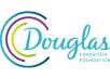 Fondation de l'Institut Douglas