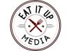 Eat It Up Media