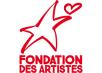 Fondation des artistes du Québec