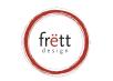 Frëtt Design - Frëtt Solutions