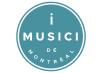 Orchestre de chambre  I Musici de Montréal