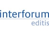 INTERFORUM CANADA INC
