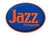 Jazz Photographie inc