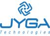 Jyga Technologies inc