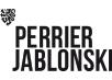 Perrier Jablonski