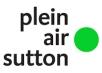 Plein Air Sutton