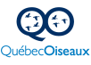 QuébecOiseaux