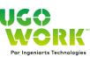 UgoWork by IngeniArts Technologies
