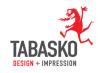 Tabasko Design+Impression