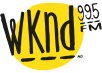 WKND 99.5