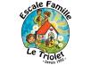 Escale Famille Le Triolet