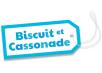 Biscuit et Cassonade inc.