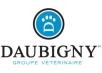 Groupe vétérinaire Daubigny