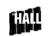 Le HALL - Staff Évènementiel
