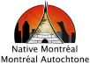 Native Montreal
