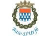 Ville de Baie-D'Urfé
