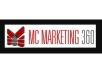 MC Marketing 360