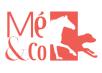 MÉ&Co