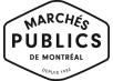 Corporation de gestion des marchés publics de Montréal