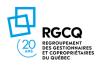 Regroupement des gestionnaires et copropriétaires du Québec (RGCQ)