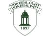 Ville de Montréal-Ouest