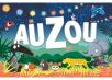 Éditions Auzou
