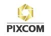 GROUPE PIXCOM INC.