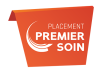 Groupe Premier Soin