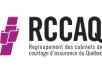 Regroupement des cabinets de courtage d'assurance du Québec