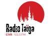 Société Radio Taïga