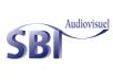 SBI Audiovisuel