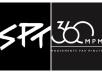Studio Party Time et Agence 360 mpm