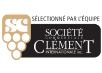 Société Commerciale Clément Intl.