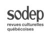 SODEP