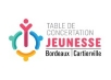 Table de concertation jeunesse Bordeaux-Cartierville