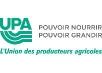 L'Union des producteurs agricoles