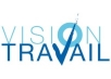Vision-Travail Longueuil