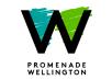 Société de Développement Commercial Wellington