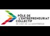 Pôle de l'entrepreneuriat collectif de l'Est de la Montérégie