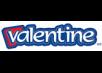 Groupe Valentine