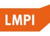 LS Distribution / Division LMPI