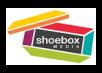 Shoebox Media