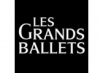 Les Grands Ballets Canadiens de Montréal