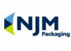 NJM Packaging
