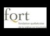Fondation québécoise de la relève en tourisme