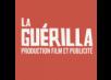 La Guérilla
